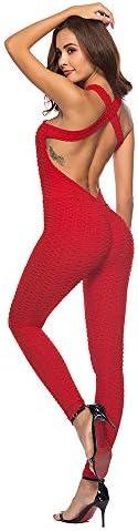 Sets Sexy One Piece Playsuit Bodysuit Jumpsuit product image