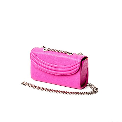lauren-cecchi-new-york-hibiscus-pink-sorella-leather-pink