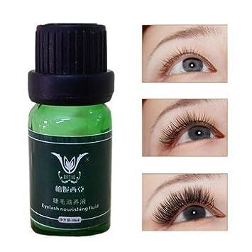 0f9e4a3cd43 Generic Thicker Eyelashes Growth Liquid Natural Longer Eyebrow Enhancer Eye  Lashes Rapid Grow Charming: Amazon.in: Home & Kitchen