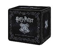 Harry Potter - L'intégrale des 8 films [Francia] [Blu-ray]