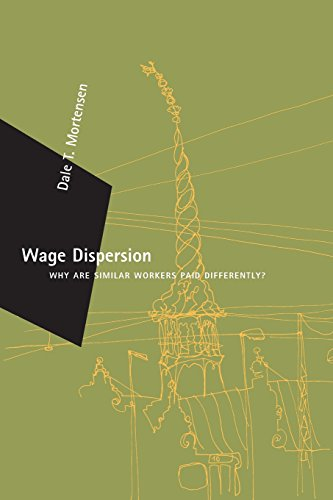 Wage Dispersion: Why Are Similar Workers Paid Differently? (Zeuthen Lectures)