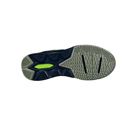 Blu Nike 400 Sportive Uomo 852694 Scarpe r77wqX6