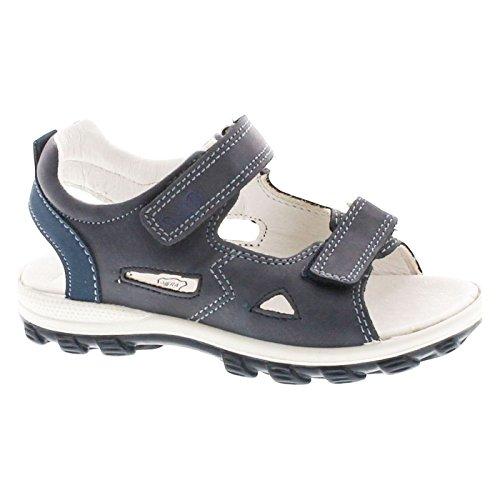 Primigi Boys 13944 Fashion European Boys Adjustable Casual - Casual Primigi Kids Sandals