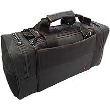 Flight Bag 1 V2 - Cockpit Bag