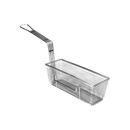 CECILWARE Standard Fryer Basket V091F