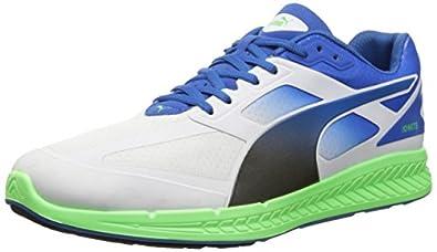Sicario Running Shoes