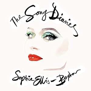 The Song Diaries (Vinyl)