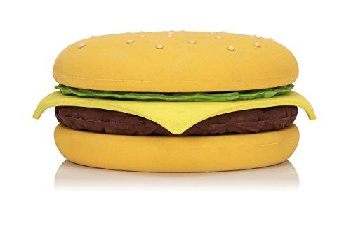 NPW-USA Giant Burger Eraser