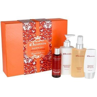 Elemis Skin Care Gift Sets