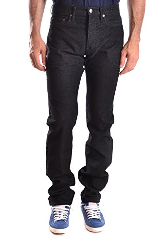 helmut-lang-mens-mcbi146003o-black-cotton-jeans
