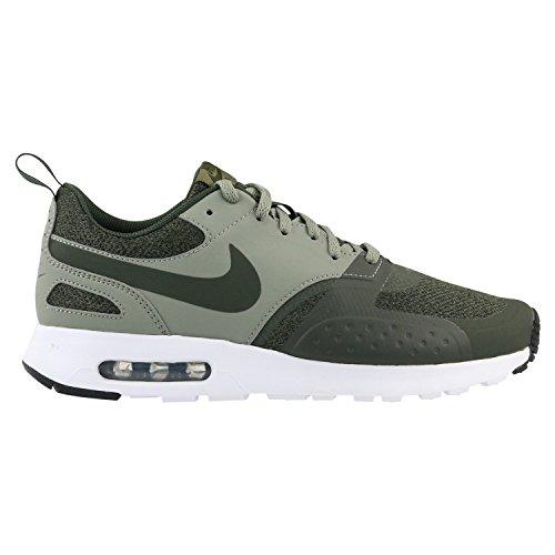 Nike Herren Air Max Vision Se Gymnastikschuhe Oliv (Medium Olive/ Sequoia)