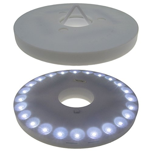 24 Led Tent Light in Florida - 5