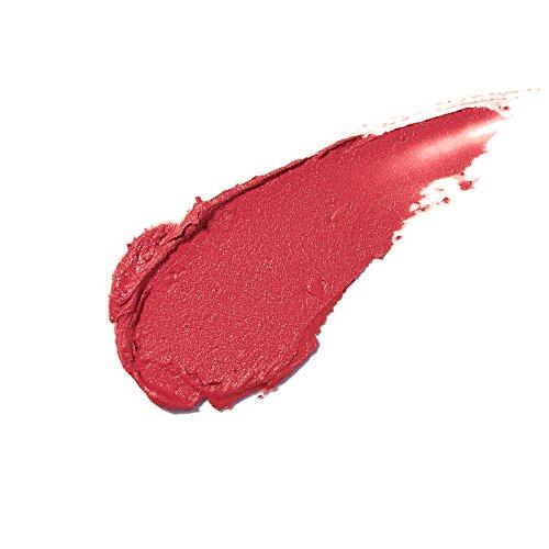 Revlon Super Lustrous Lipstick, Love That Pink