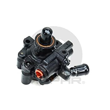 2003 2010 Chrysler Pt Cruiser Power Steering Pump Power Steering