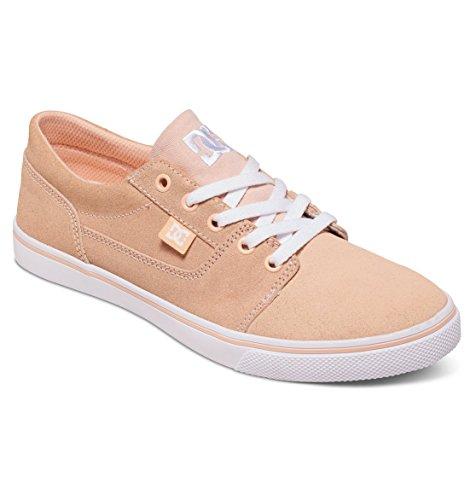 DC Shoes Tonik W SE - Low-Top Shoes - Chaussures basses - Femme