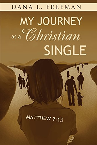 My Journey as a Christian Single