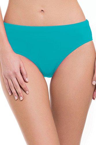 profile-by-gottex-womens-tutti-frutti-high-waist-bikini-bottom-jade-18