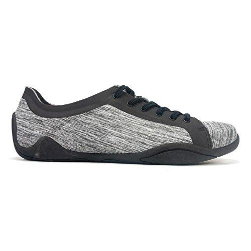 Sneaker Dark 004 K200351 Camper Women's Noshu Blue q6xZnBCS