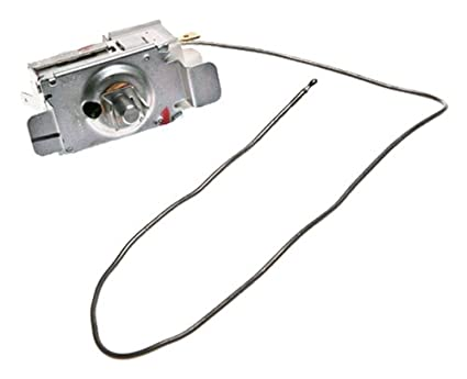 Whirlpool 2325701 Thermostat for Refrigerator