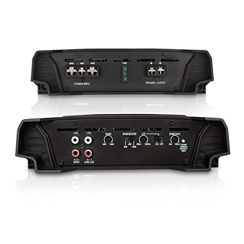Buy 2000 watt amp for the price