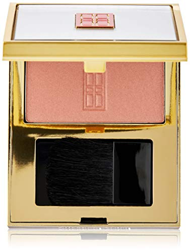 Elizabeth Arden Beautiful Color Radiance Blush, Terrarose, 0.19 oz.