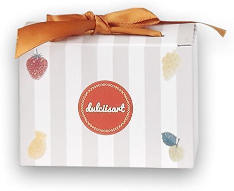 Grupo Disber - Selección de dulces Gourmet: Amazon.es ...