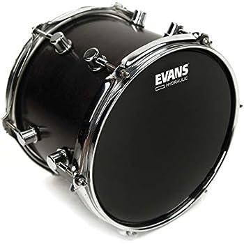 evans onyx drum head 14 inch musical instruments. Black Bedroom Furniture Sets. Home Design Ideas