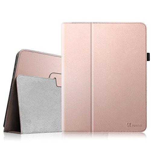 Fintie iPad Folio Case Generation product image