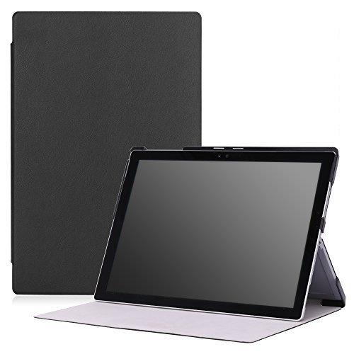 MoKo Microsoft Surface Pro Case