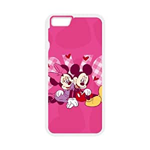 diy phone casemonroe Design Discount Personalized Hard Case Cover for iphone 4/4s, monroe iphone 4/4s Coverdiy phone case