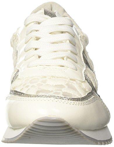 095486241mc 095486241mcbian Bajas Bianco Blanco Primadonna Deportivas Mujer dx1EqnYw