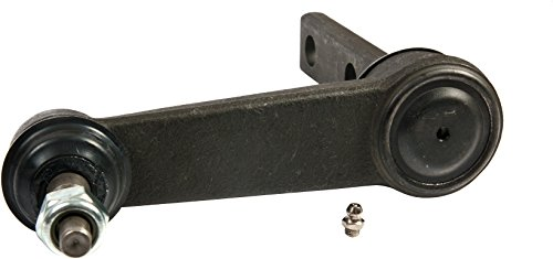 Proforged 102-10043 Greasable Idler Arm - RWD by Proforged (Image #2)