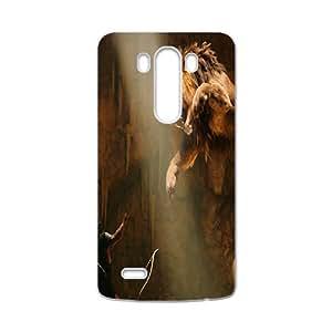 SANLSI Hercules Case Cover For LG G3 Case