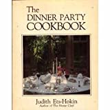 img - for The San Francisco Dinner Party Cookbook book / textbook / text book