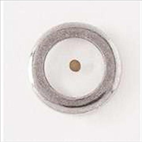 Bob Siemon Designs 811160 Lapel Pin Mustard Seed
