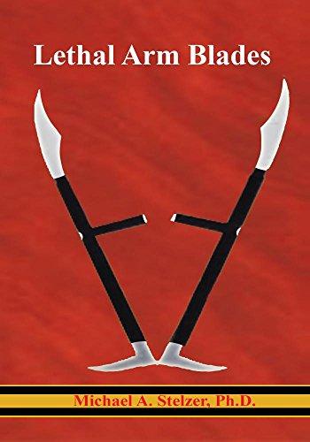lethal-arm-blades