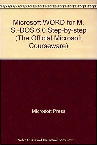 Microsoft | Best ebook websites download free!