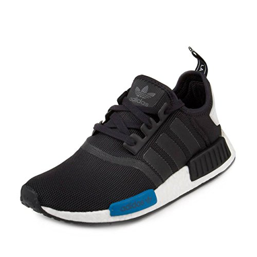 online store 32455 1fb02 Galleon - Adidas NMD Runner - S79162