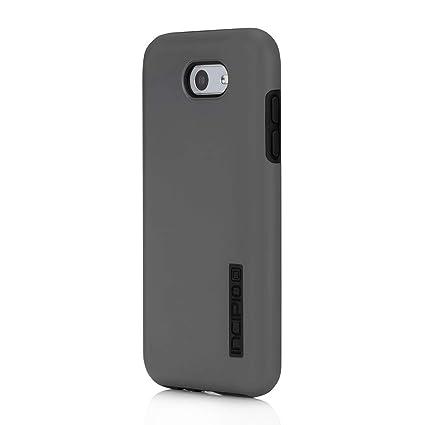 Amazon.com: Incipio dualpro – Carcasa para Samsung Galaxy J3 ...