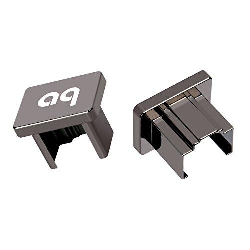 Audioquest RJ45 Noise-Stopper