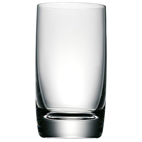 WMF Bier-/ Saftbecher 6-teilig Easy 250ml