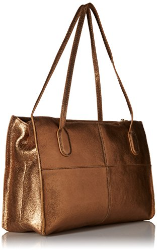Handle HOBO Top Copper Shoulder Friar Vintage Bag P6vqHzw