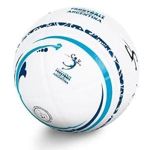 Faustball Micro Nass Men WM Argentina 2015
