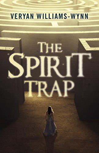 The Spirit Trap by Veryan Williams-Wynn ebook deal