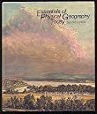 img - for Essentials of Physical Geography Today (With Case Book) book / textbook / text book