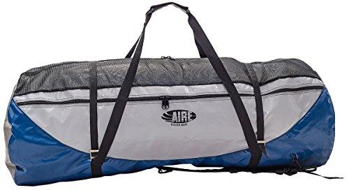 Aire Inflatable Kayak - AIRE Inflatable Kayak Storage Bag