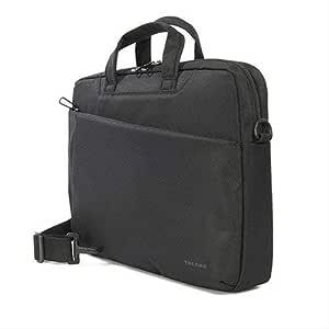 Tucano Nylon Black Laptop Bags