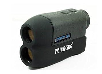 Entfernungsmesser Jagd Beleuchtet : Visionking entfernungsmesser laser