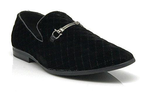 Vintage Designer Shoes - 5