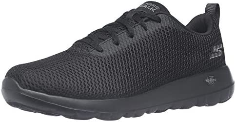 Skechers Men's Go Walk Performance Max-54601 Sneaker Shoes